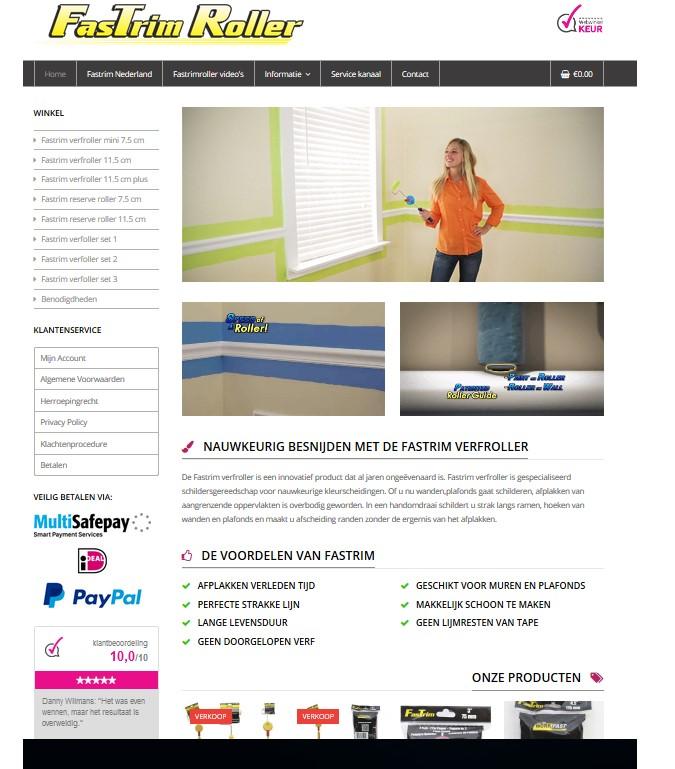 Website voor schilderstools-fastrim-jpg
