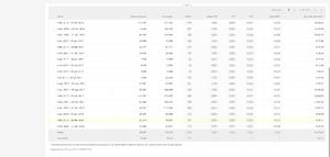 Te Koop goed lopende receptenwebsite inclusief extra verdienmodel-pompoensoep-adsense-png