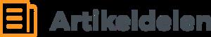 Artikel Delen: Mooie artikelwebsite | iDEAL & Meer-logo-png