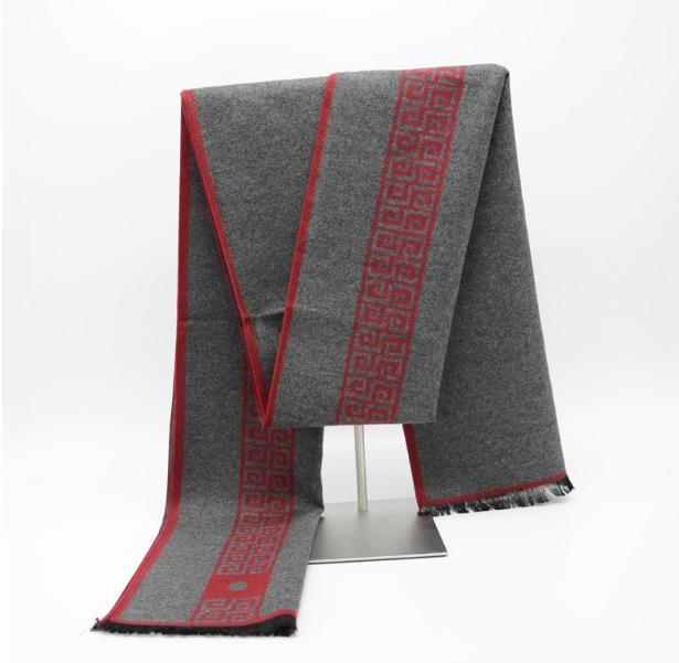 Webshop in mannen-accessoires-meandro-scarf-jpg