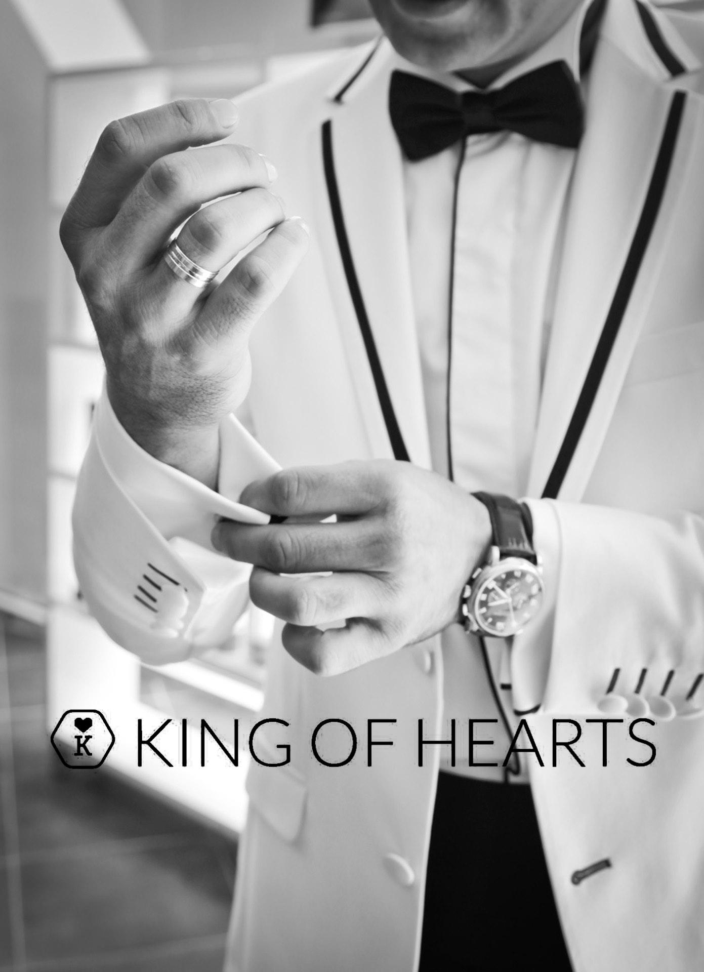 Webshop in mannen-accessoires-king-hearts-jpg