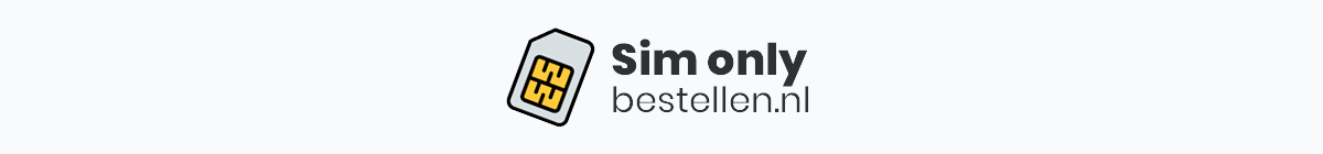 Sim Only Bestellen (NL) | Kant & klare affiliate website-sobtk-png
