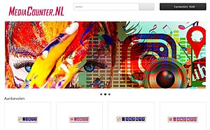Webshop in social media counters - leuk product - goede marges-screen-mediacounter-jpg