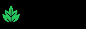 CBD Weetjes | CBD blog | Met inkomsten ::-logo-png