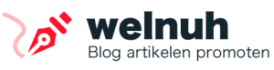 Welnuh: Artikel Website   DA14 / PA15 / TF9 / CF20   Plaats via iDEAL-logo-png
