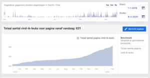 Oplichters website - veel potentie + groeiende organische FB pagina-schermafbeelding-2020-02-08-om-png