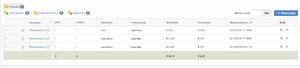 Leuke affiliate website te koop-tradetracker-png