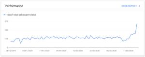 Webshop in haarproducten (voorraad + distributie uitbesteed aan NL partners)-schermafbeelding-2020-03-om-png