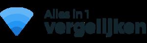 Alles-in-1 Vergelijkers | Start-klaar | Commissies tot 175 EUR-logo-png