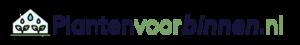 Plantenvoorbinnen.nl Geautomatiseerde dropship webshop.-logo-fw_-png