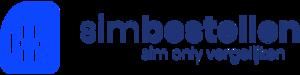 -logo-kleur-png