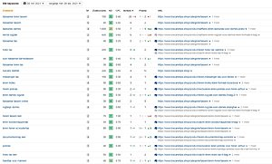 -rankings-jpg