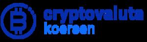 Crypto Valuta Koersen | Real-time koersen van crypto | Affiliate Ready-logo-kleur-png