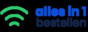 Alles-In-1 Vergelijker | Kant & klare affiliate site | Hoge vergoedingen-logo-png