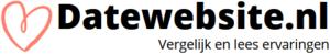 -datewebsite-logo-png