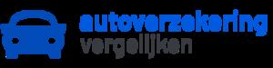 Autoverzekeringen Gids (NL)    Autoverzekering vergelijken   Affiliate-Ready-logo-png