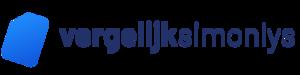 Affiliate website: Vergelijk Simonlys (NL) | Kant & klaar | Incl. backlinks-logo-png