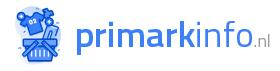 Primarkinfo (.nl) +- 5000 woorden content-primark-logo-jpg