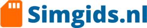 -simgids-logo-png