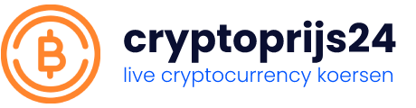 Crypto Prijs 24 || NL || Real-time koersen van crypto (Affiliate)-logo-png