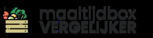 Maaltijdbox Vergelijk [NL]   Affiliate   Snel groeiende niche-logo-png