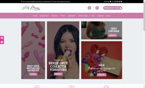 Uitstekende geautomatiseerde webwinkel ladypleasure.nl-2021-06-07_21-png
