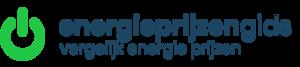 Affiliate Site: Energie vergelijk website | Start-klaar | Vergoeding-logo-png