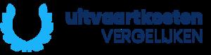 Affiliate: Uitvaartpremie Check (NL)   Uitvaartverzekeringen vergelijken   Affiliate-logo-color-png