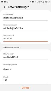 Email op telefoon directadmin-screenshot_20190816-155320_email-jpg