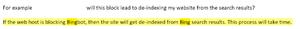 Oplossing Vimexx blokkade Bing crawler-bingbot-png