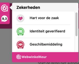 Gratis Keurmerk-screenshot-2021-02-at-08-png