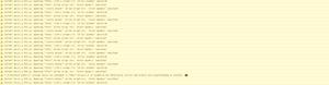 Probleem met site ( wordpress)-screenshot-from-2021-08-02-png