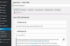 Yoast SEO Sitemap weg?-jpg