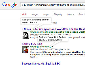Beste SEO plugin wordpress-screenshot-jpg