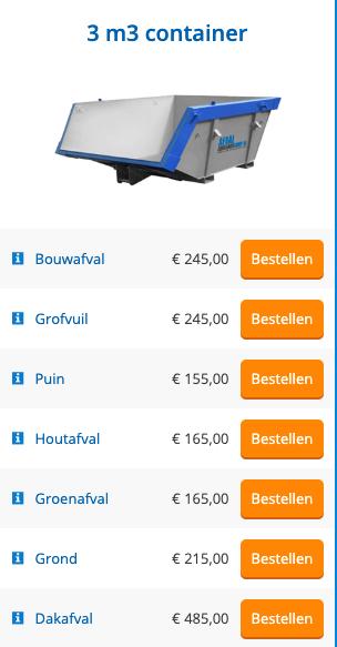 Zit deze optie standaard in Woocommerce...?-schermafbeelding-2019-05-om-png