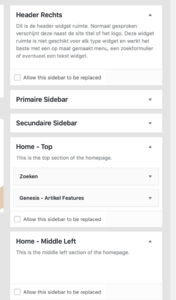 WP: Tekst Widgets verdwenen-screenshot-2019-09-at-07-png