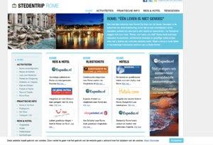 van oud CMS naar Wordpress: Blok met kolommen-screenshot-2019-09-at-01-jpg
