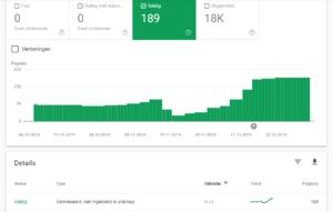 100% nieuwe website, blijven chinese spam links in Google genereren.-chinese-paginas3-png