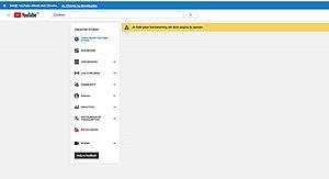 Youtube alleen insluiten op bepaald domein-youtubeerror-jpg