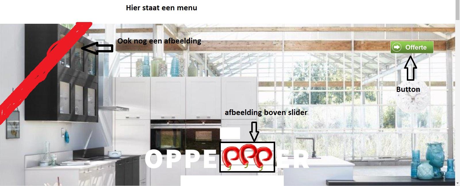 Afbeelding bovenop slider-slider-jpg